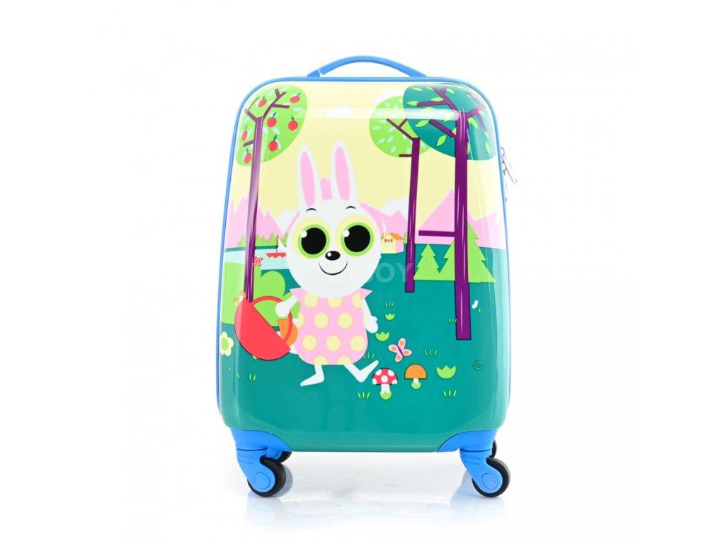 gyermekbőrönd 1 42