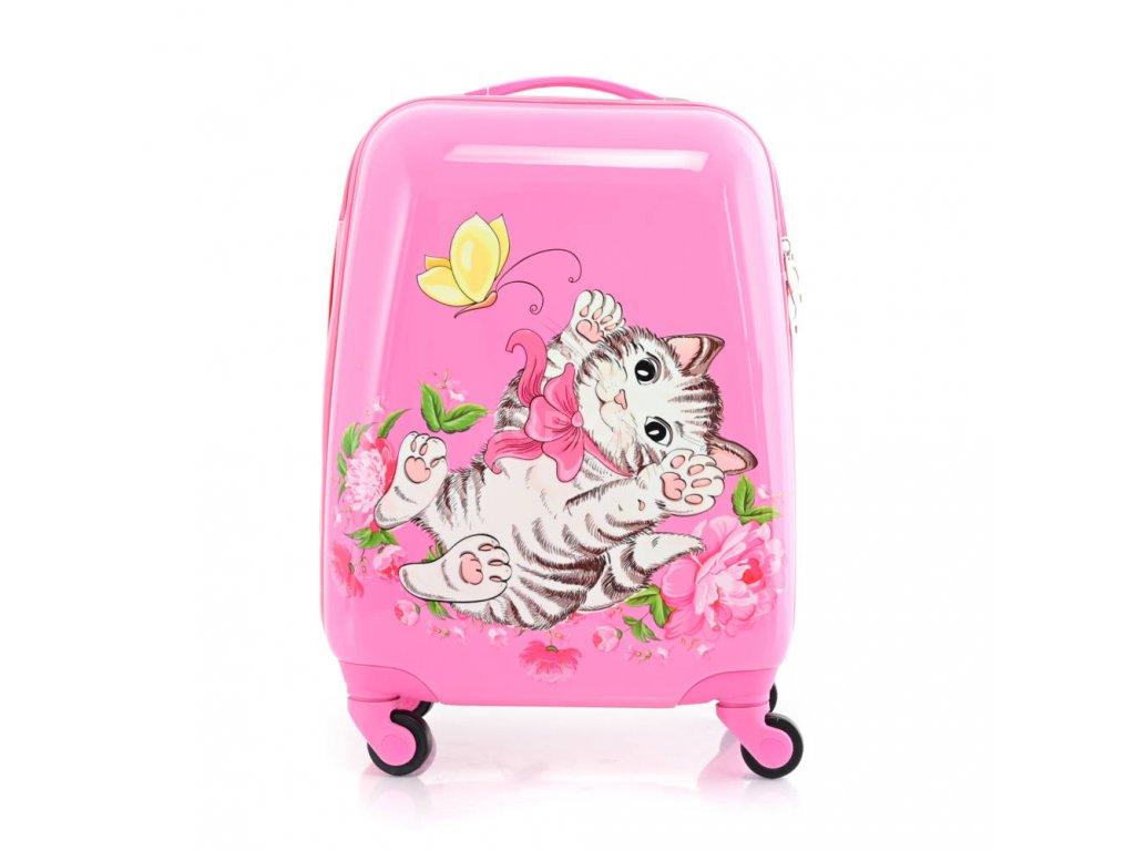 gyermekbőrönd 1 17
