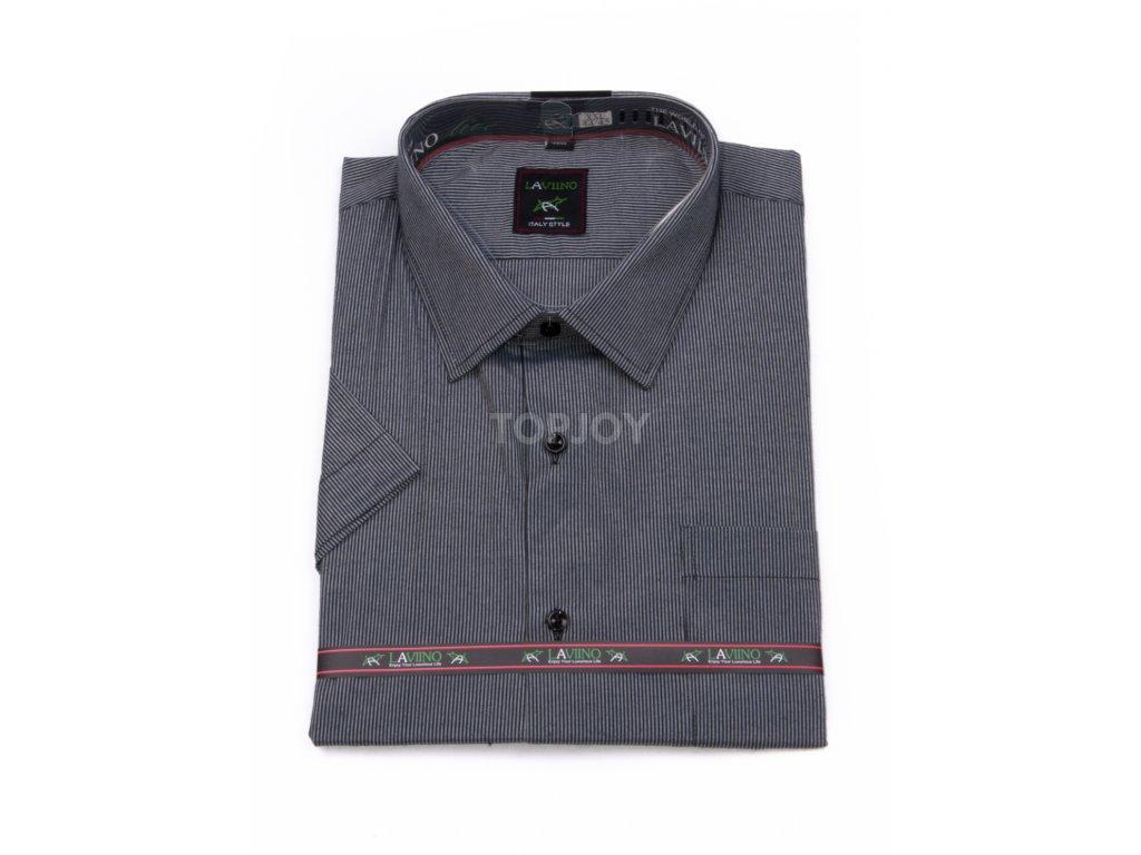 pánská košile DTK 1 3 (1)