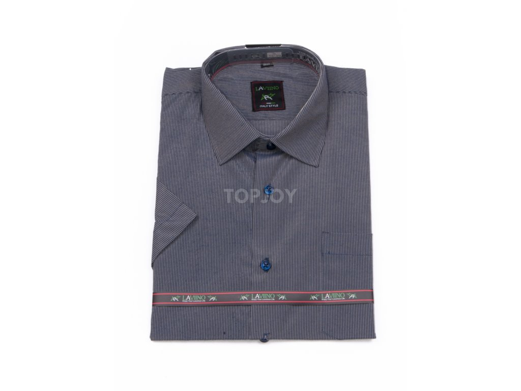 pánská košile DTK 3 1 (1)