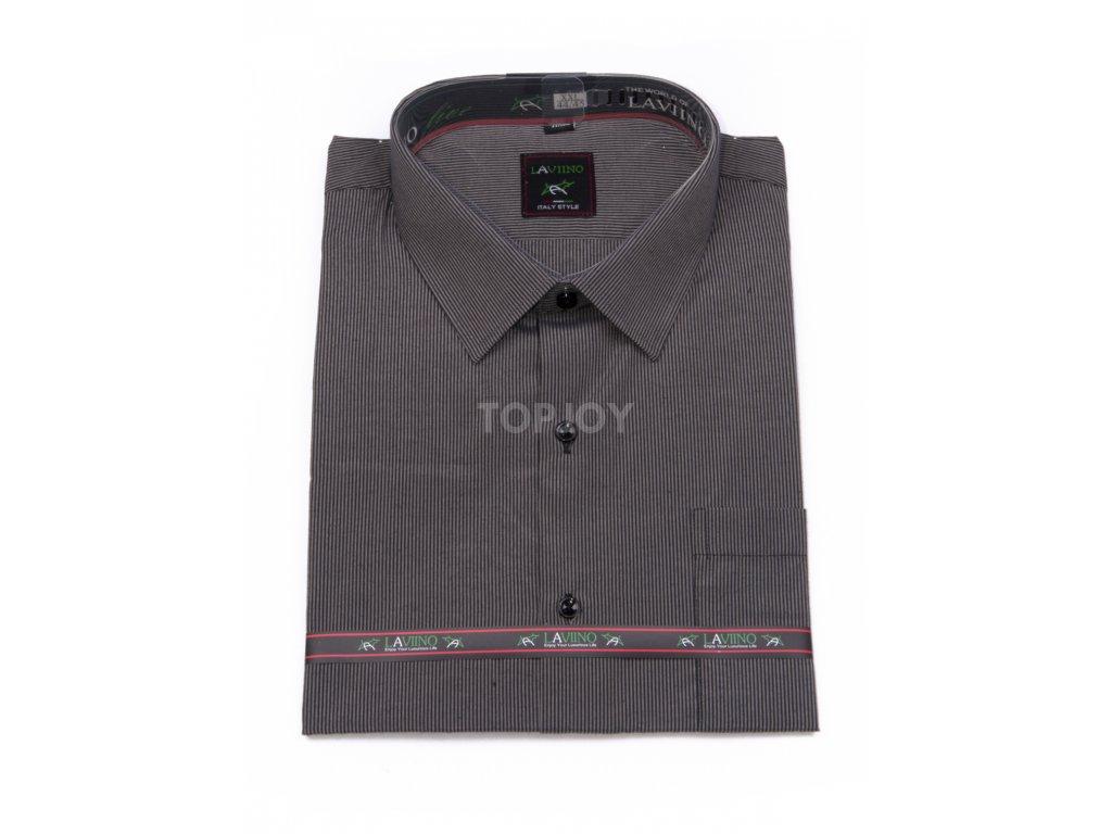 pánská košile DTK 3 3 (1)