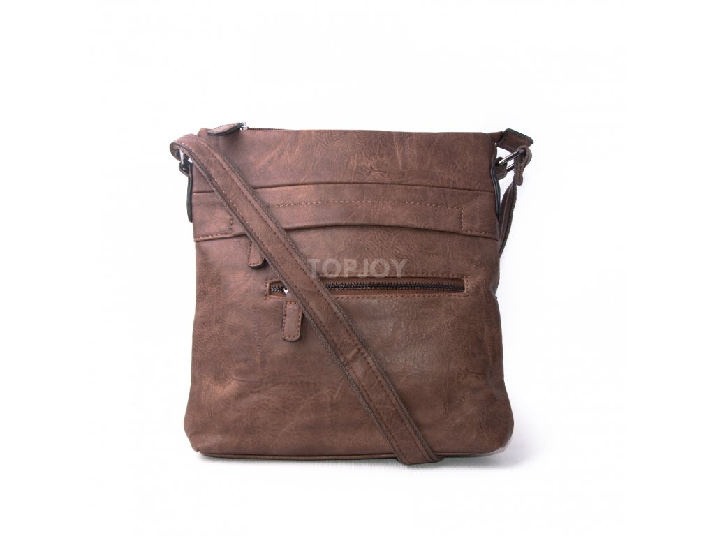 hh6048 3 taupe (3)