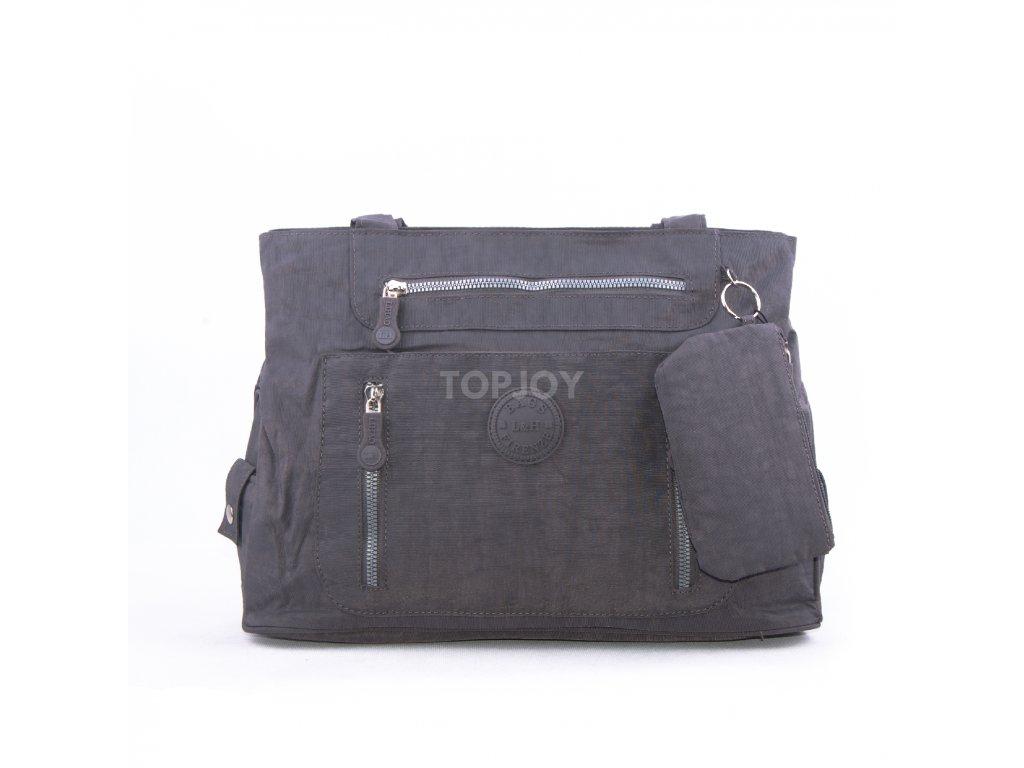 1754 2 grey (2)