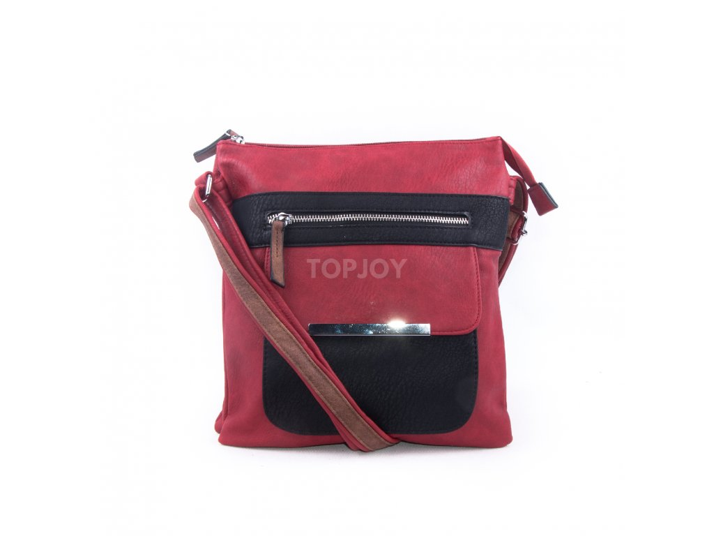 17160 3 red (2)