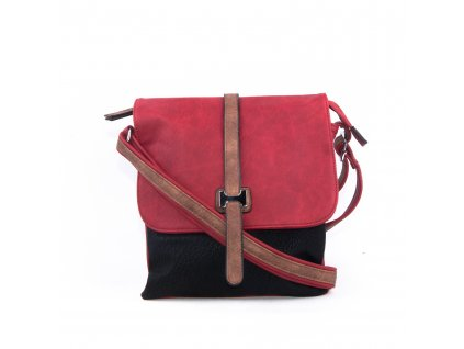 17164 5 red (3)