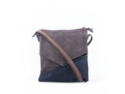 17171 7 grey (2)