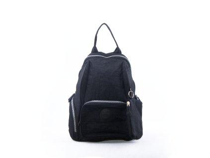 1763 1 black (1)