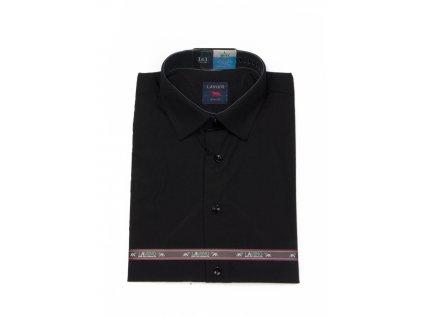 pánská košile krátký rukáv MSK 14