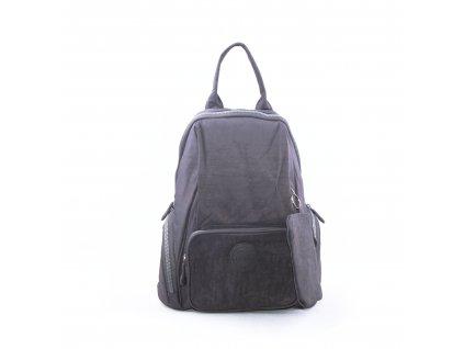 1763 3 grey (1)