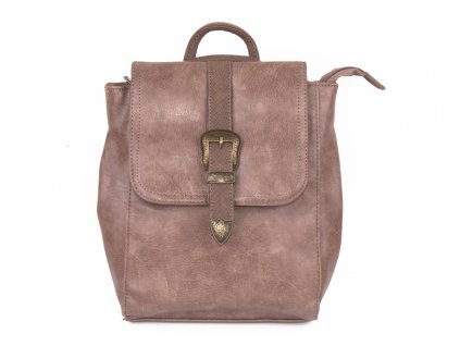 dámský batoh 5035 (5)