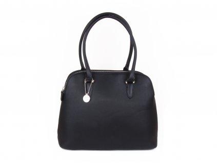 dámská elegantní pracovní kabelka 1730 4 (1)