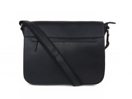 pracovní taška na notebook 5223 (1)