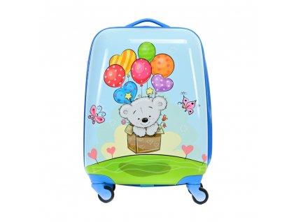 Bontour gyermekbőrönd 1 kopie kopie