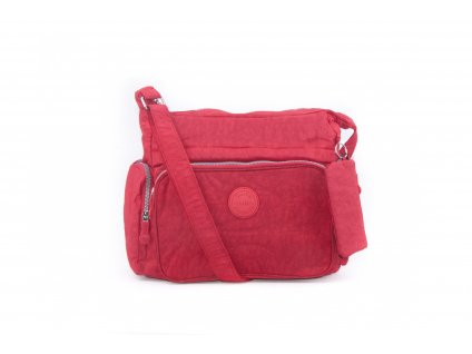 1768 3 red (2)