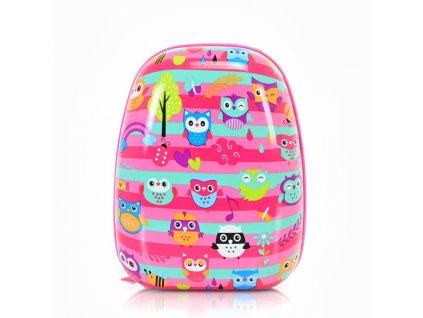 Bontour gyermekbőrönd 1 6 (3)