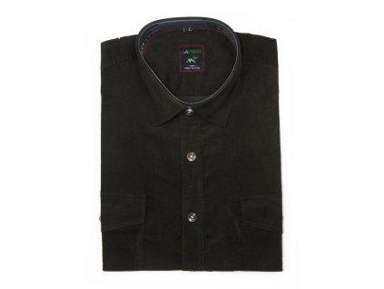 pánská mašestrová košile DXR7 (1)