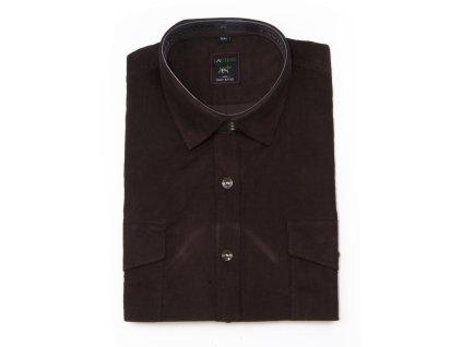 pánská mašestrová košile DXR7 (5)