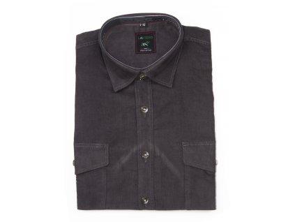 pánská mašestrová košile DXR7 (7)