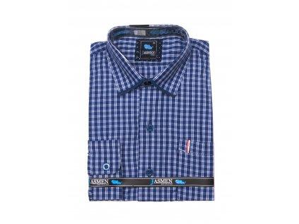 dětská kostkovaná košile ed15 (3)