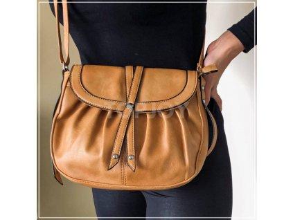 kabelky podzim (2)