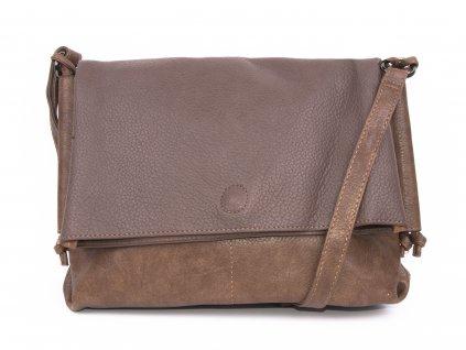 dámská taška na rameno 5093 (4)