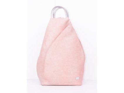 dámský asymetrický batoh 4310 (6)