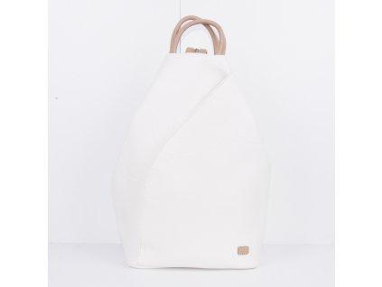 dámský asymetrický batoh 4310 (11)