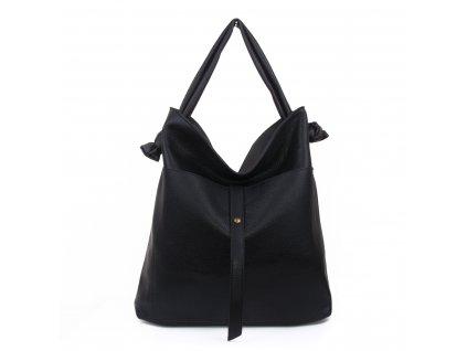 kabelka na rameno pytel 5063 (1)