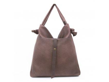 kabelka na rameno pytel 5063 (5)