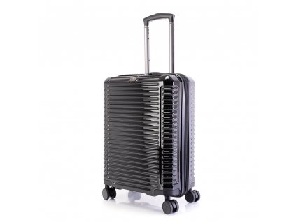 Bontour Bőrönd 140241 Black 2