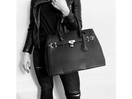 dámské luxusní kabelky eshop (7)