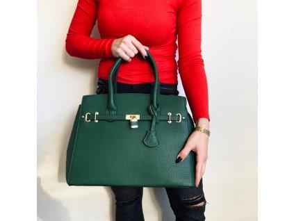dámské luxusní kabelky eshop (8)