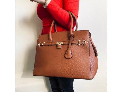 dámské luxusní kabelky eshop (9)