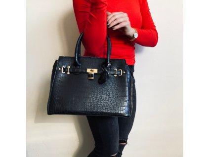 dámské luxusní kabelky eshop (14)