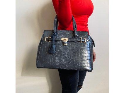 dámské luxusní kabelky eshop (11)