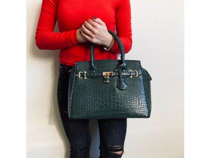 dámské luxusní kabelky eshop (13)