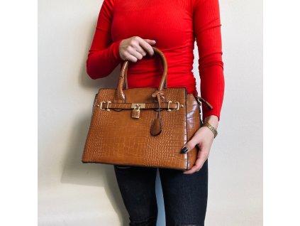 dámské luxusní kabelky eshop (10)