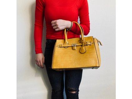 dámské luxusní kabelky eshop (12)