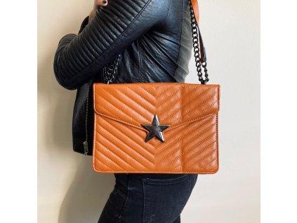 dámské luxusní kabelky eshop (3)