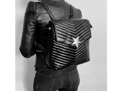 dámské luxusní kabelky eshop (4)