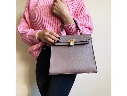 dámské luxusní kabelky eshop (20)