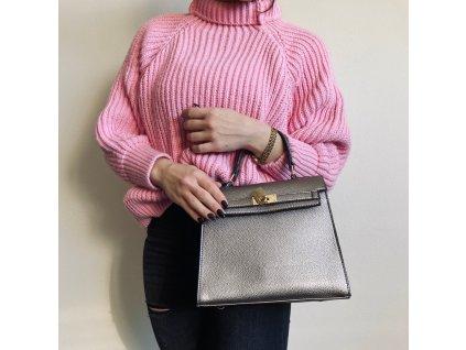 dámské luxusní kabelky eshop (19)