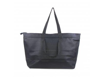 Velká univerzální cestovní taška bv18230 černá