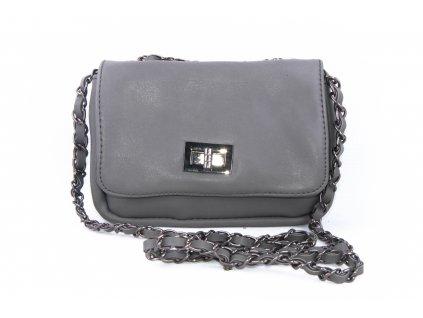 03629 3 grey (2)