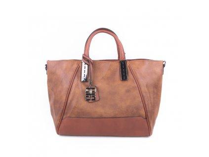 b3685 1 2 brown (1)