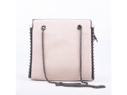 tt129 2 pink (1)