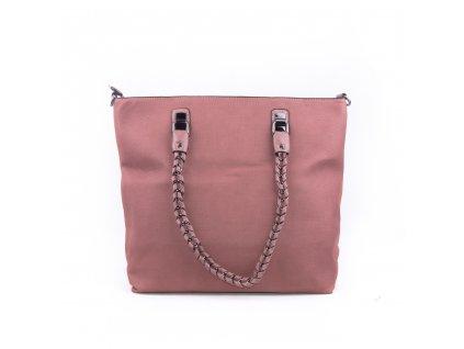 9951 7 pink (1)
