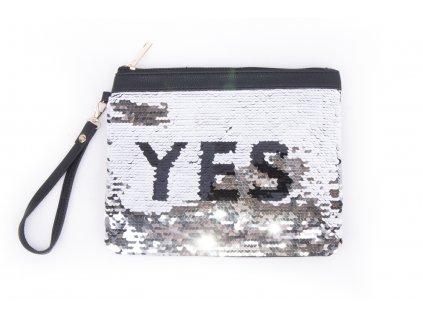kosmetická taška s flitry 9283 1 yes no (1)