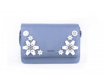 kabelka s motivy kytiček jaro (5)