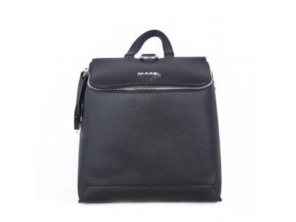 dámský elegantní batoh (1)